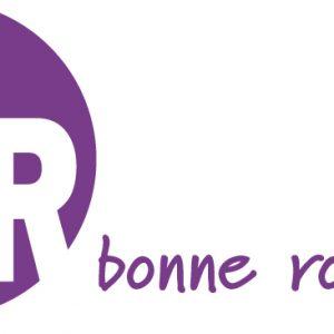 Logo Bonne Route