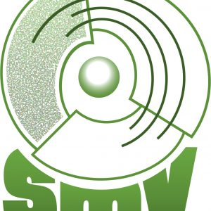 Mieke Garnaat - logo ontwerp SMV